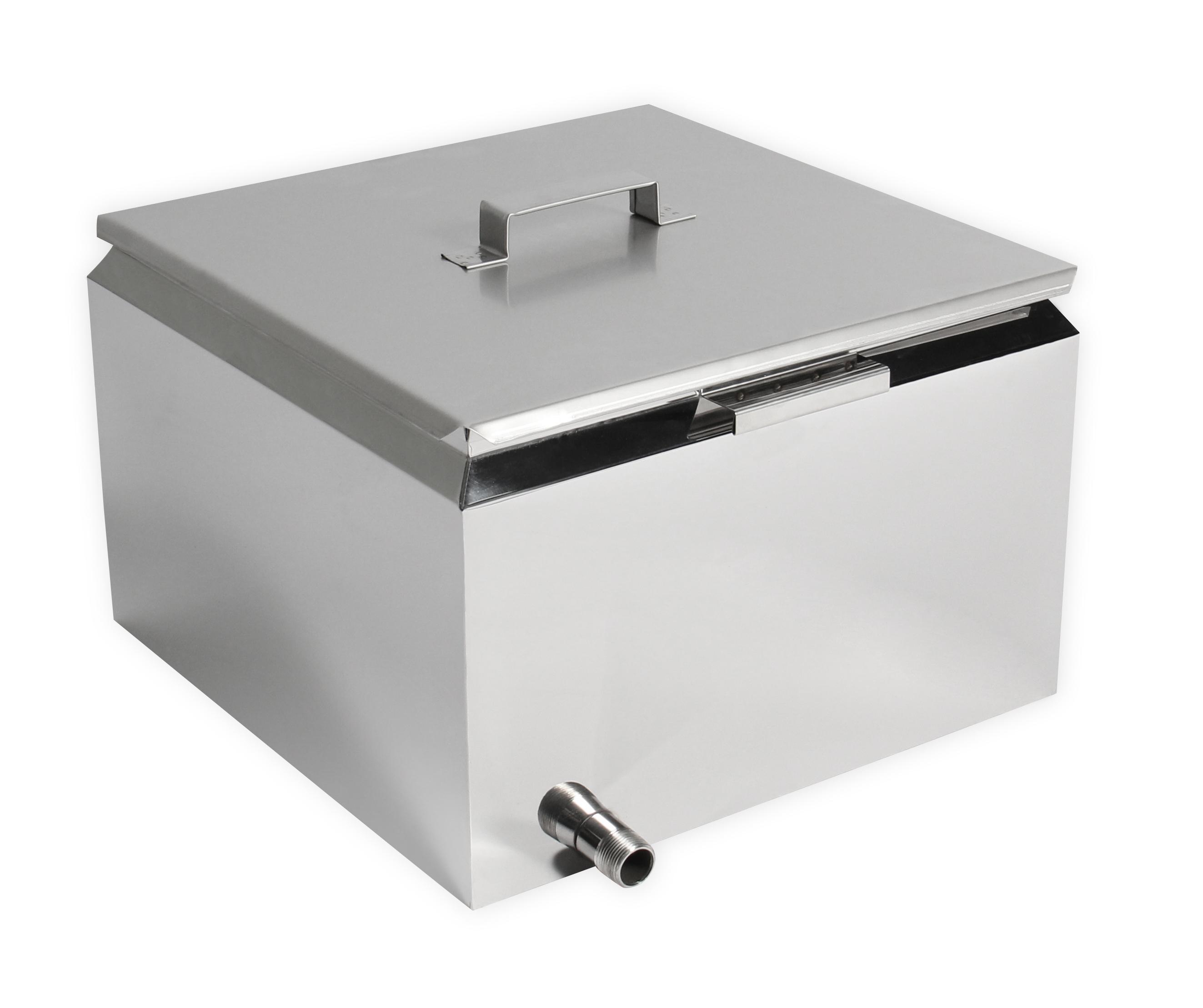 Panne sur mesure vaporateur eau d 39 rable quipement pour rabli re - Panne edf qui contacter ...